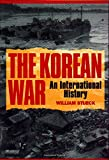 img - for The Korean War book / textbook / text book