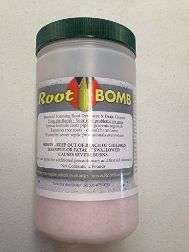 root-bomb-foaming-root-killer-two-pound-container-sewers-septics