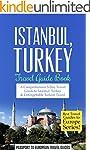 Istanbul: Istanbul, Turkey: Travel Gu...