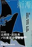 新潮 2009年 08月号 [雑誌]