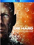 Die Hard Legacy Collection (Die Hard...