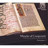 Miracles of Compostela