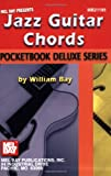 Jazz Guitar Chords