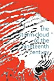 The Storm Cloud of the Nineteenth Century (1843680785) by Ruskin, John