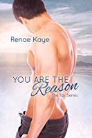 You Are the Reason (The Tav)