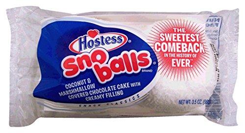 hostess-snowballs-12-pack-6-x-2-pack