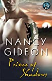Prince of Shadows (By Moonlight Book 8)