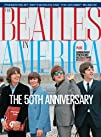 The Beatles in America: The 50th Anni…