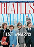 img - for The Beatles in America: The 50th Anniversary book / textbook / text book