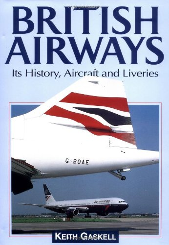 british-airways-its-history-aircraft-and-liveries