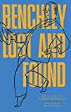 Benchley Lost and Found (Dover Humor) (0486224104) by Benchley, Robert