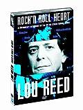 echange, troc Lou Reed : rock and roll heart