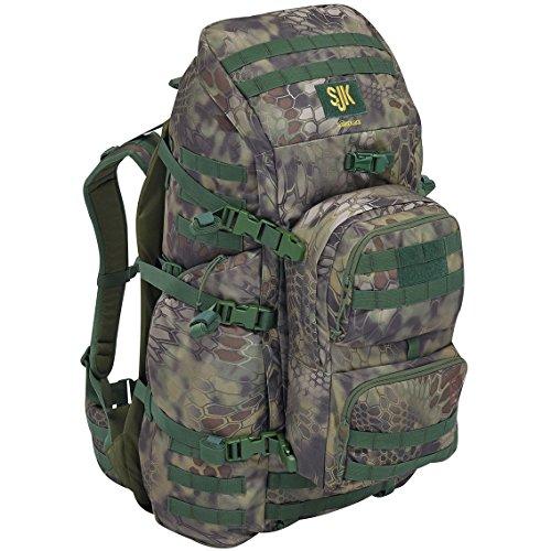 slumberjack-bounty-4500-backpack-mandrake