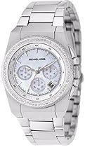 Michael Kors Ladies Watch MK5068