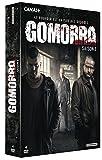 vignette de 'Gomorra DVD : saison 2 : épisodes de 1 à 6 (Stefano Sollima)'