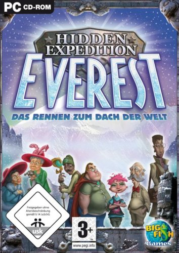hidden-expedition-everest-importacion-alemana