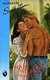 Brady's Law (Sensation S.) (0373587015) by Mary Anne Wilson
