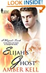 Elijah's Ghost (A Wizard's Touch Book 4)