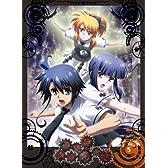 アスラクライン2 5(初回限定版) [DVD]