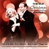 Old Christmas Swing