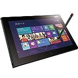 レノボ・ジャパン ThinkPad Tablet 2 for DOCOMO Xi (ペン有モデル) 367964J