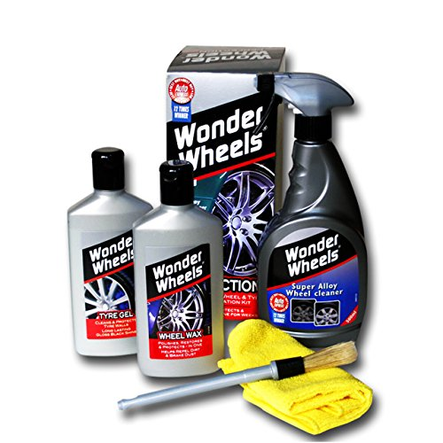 wonder-wheels-perfection-kit