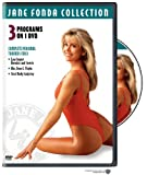 Personal Trainer Collection (Std) [DVD] [Import]