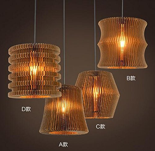 ssby-paper-honeycomb-chandelier-vintage-naked-pupa-restaurant-chandelier-creative-personalities-of-a
