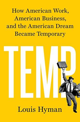Buy Temp Now!