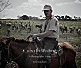 The beautifully crumbling facades of buildings and infrastructure attract many visitors from all over the world who wish to catch a nostalgic glimpse of the 1940s and 1950s Cuba. However, this nostalgic beauty, and the disarming warmth of the...