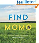 Find Momo: A Photography Book.