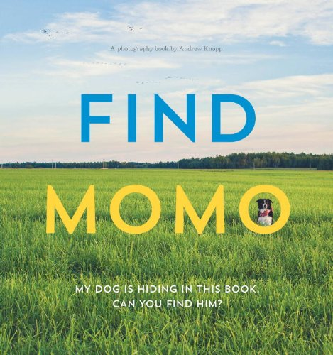 Find-Momo-A-Photography-Book