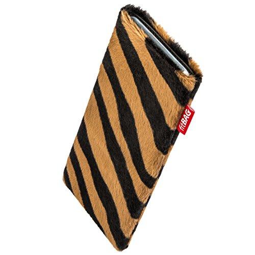 fitbag-bonga-tigre-housse-pochette-pour-telephone-portable-en-imitation-fourrure-interieur-en-microf