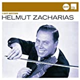 "I Got Rhythm (Jazz Club)von ""Helmut Zacharias"""