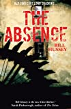 Bill Hussey Absence, The