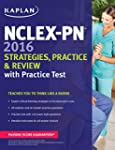 NCLEX-PN 2016 Strategies, Practice an...