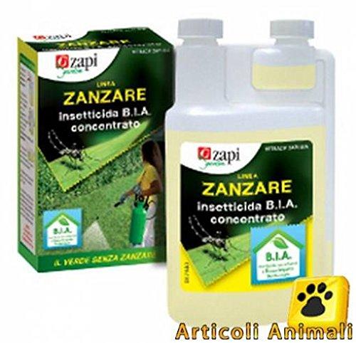 zapi-zanzare-tigre-insetticida-concentrato-bia-250ml