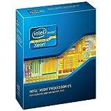 Intel Xeon E5-2603V2 CPU (1.8GHz, 4 Core, 4 Threads, 10MB Cache, LGA2011 Socket, Box)