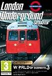 London Underground Simulator - World...