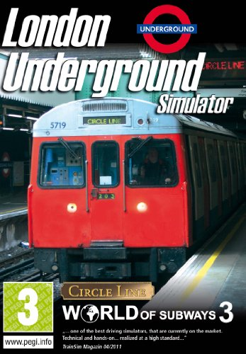 london-underground-simulator-world-of-subways-3-pc-cd-importacion-inglesa