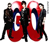 GO♪BREAKERZ