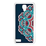A AND B Printed Designer Mobile Back Cover For Xiaomi Redmi Note (XOM_Note_2000)