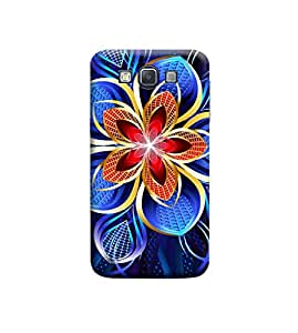 EPICCASE Premium Printed Back Case Cover With Full protection For Samsung Galaxy A5 (Designer Case)