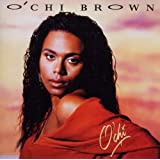 O'chi (Expanded+Remastered Deluxe ed.)