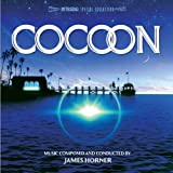 Cocoon CD