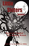 img - for Little Sisters, Volume 1 book / textbook / text book
