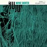 Shorter, wayne Juju Mainstream Jazz