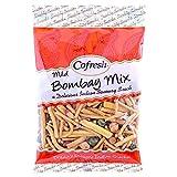Cofresh Bombay Mix (325g)