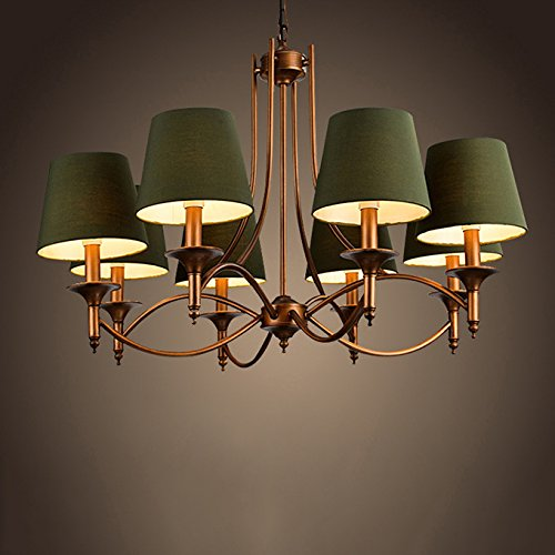 feis-lustre-art-deco-americain-personnalites-creatives-salon-lampe-lampe-lampe-restaurant-chambres-f