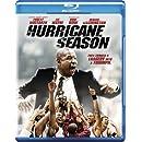 Hurricane Season [Blu-ray]